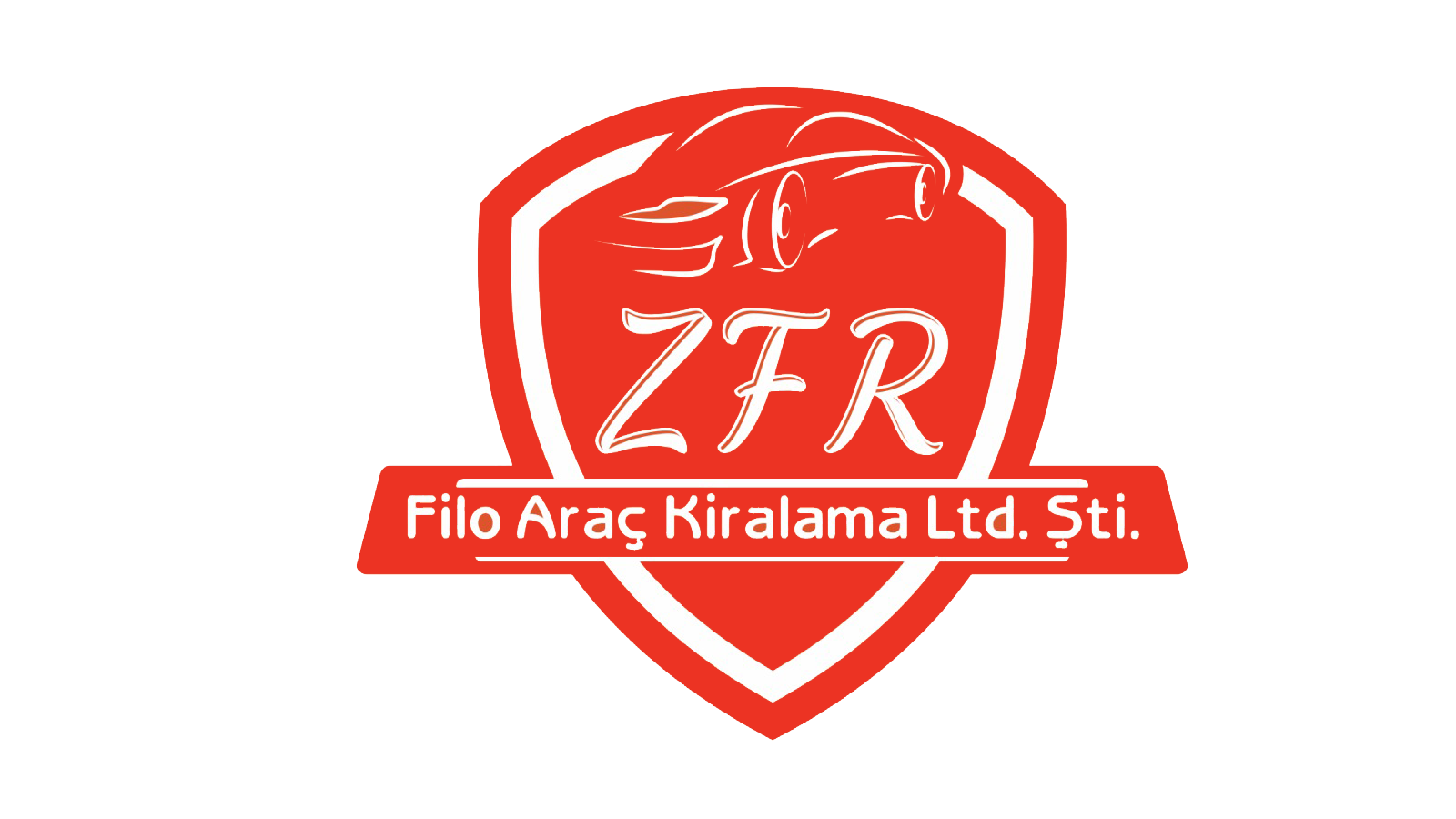 ZFR Filo